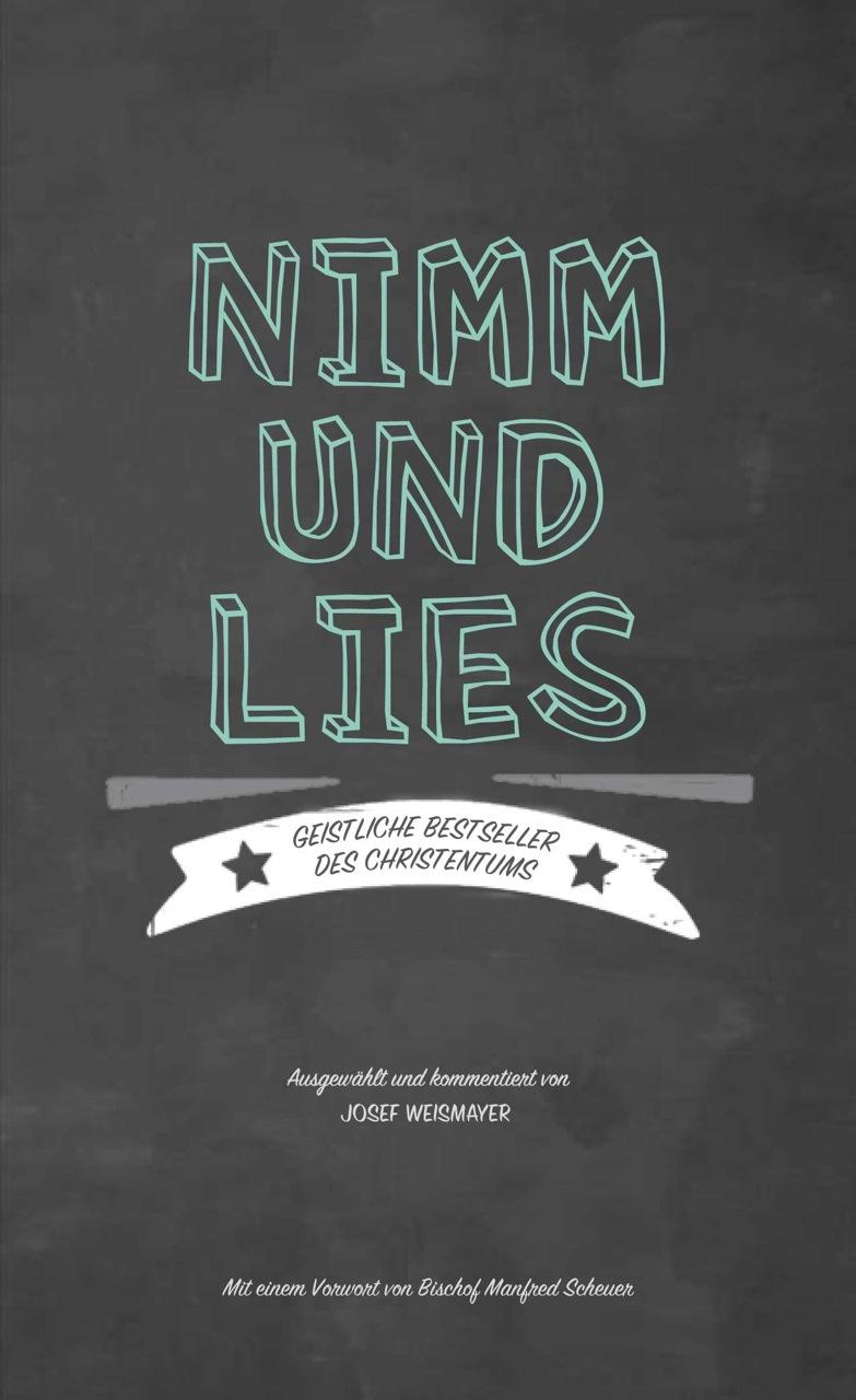 NIMM UND LIES