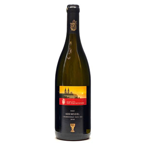 Chardonnay FASS 502 - 2018 Ried Kremserl